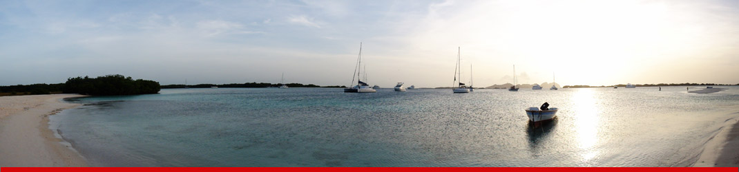 Banner_Los-Roques